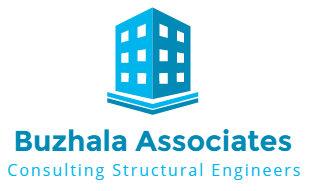 Buzhala Associates Ltd